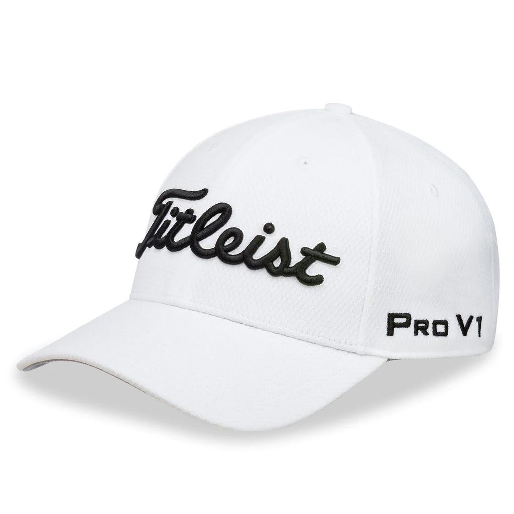 Titleist Tour Elite TrueFit
