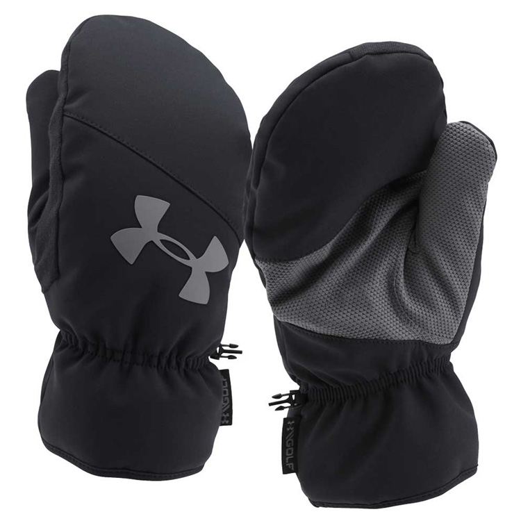 Under Armour Golf Mitts