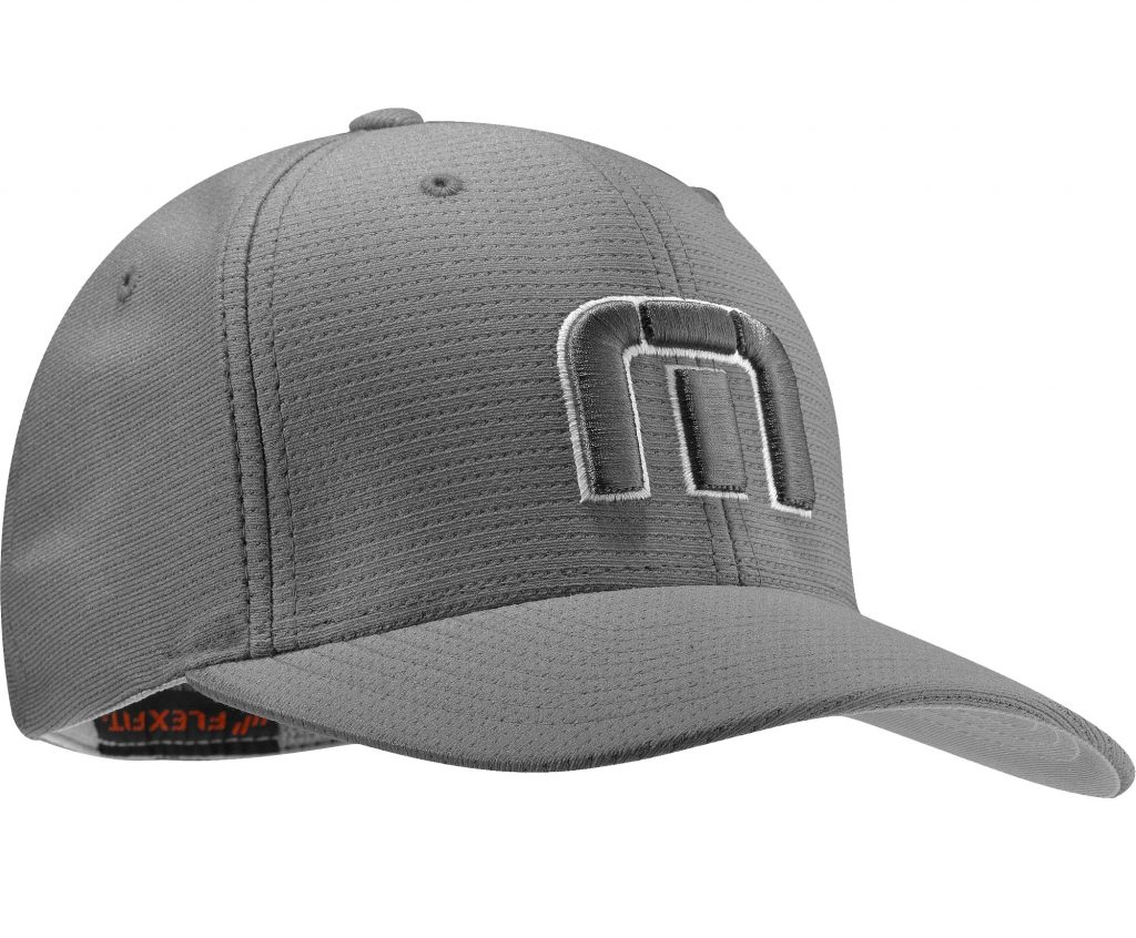 Travis Mathew Hat