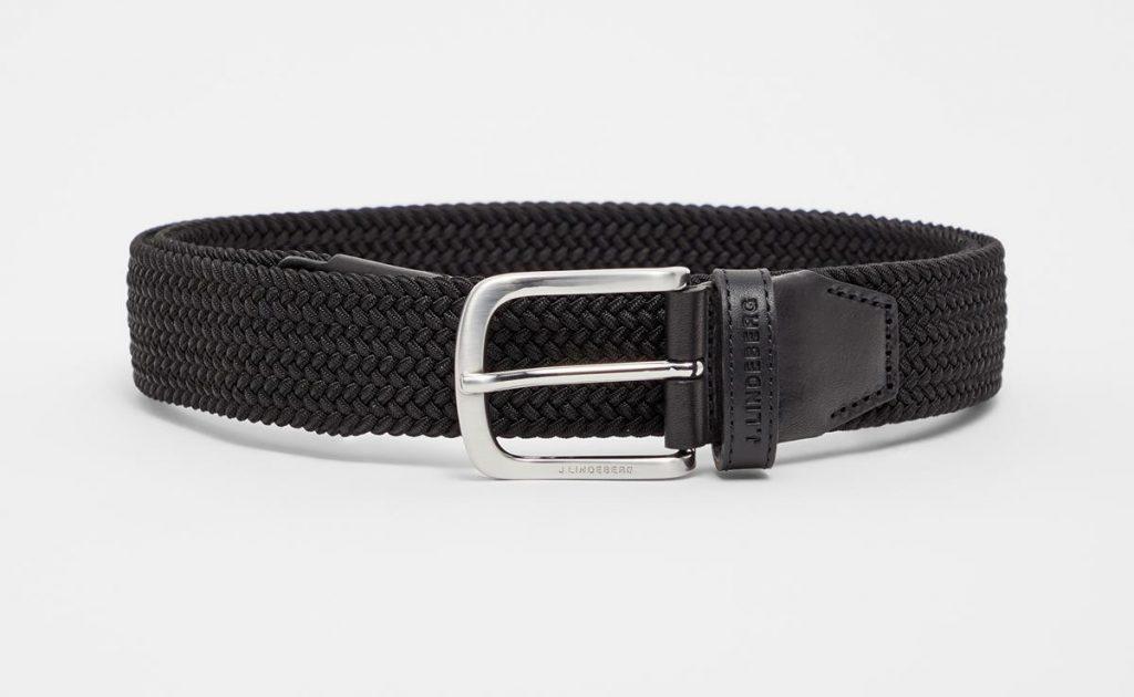 viktor-hovland-belt