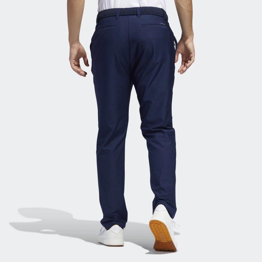 Jon Rahm Adidas trousers