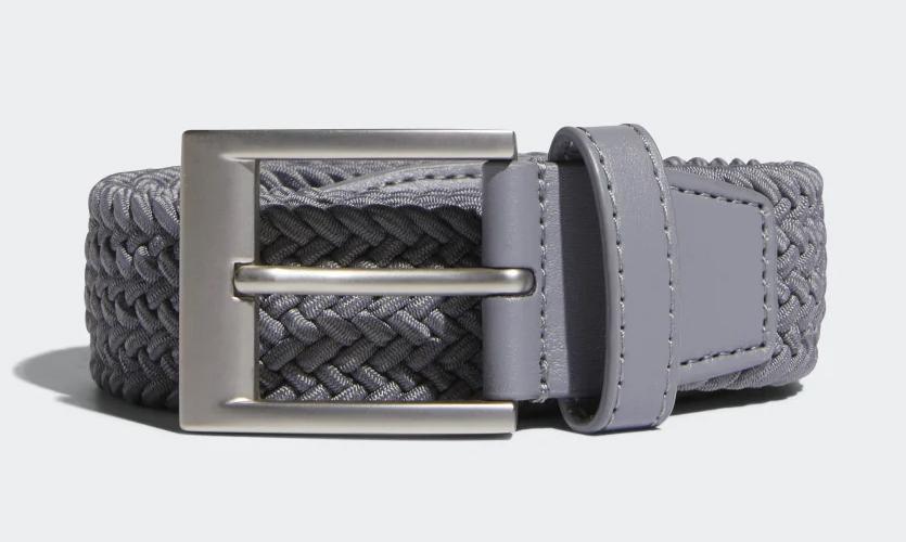 Jon Rahm Adidas belt