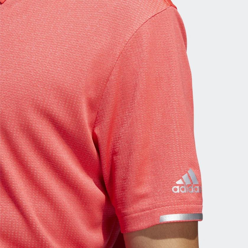 Jon Rahm Adidas shirt