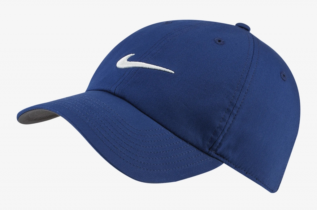 Nike Heritage86 hat