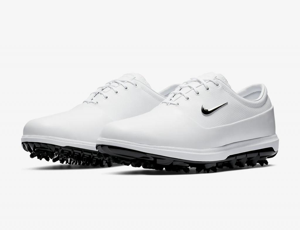 Rory McIlroy Nike shoes