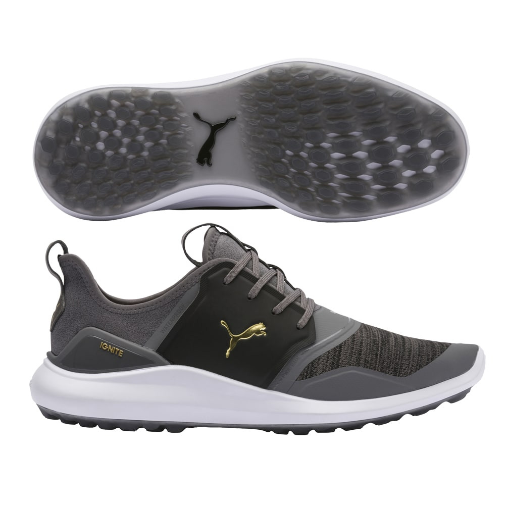 PUMA Golf Ignite NXT