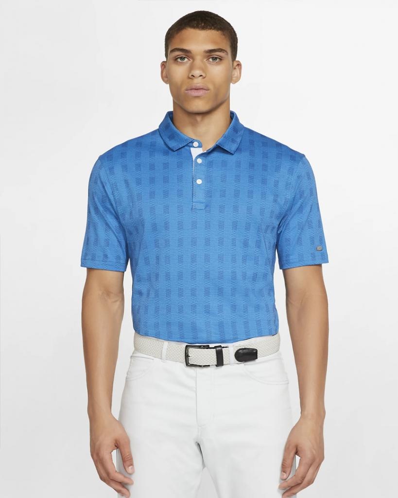 Nike Dri Fit Player shirt
