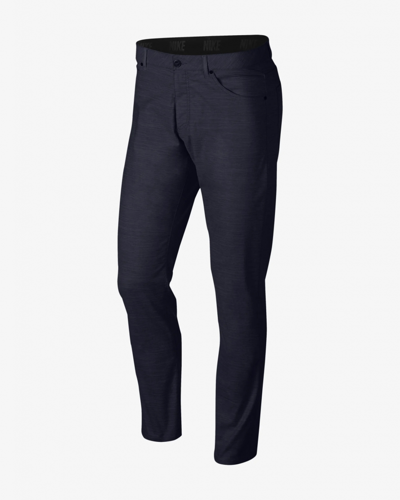 Rory McIlroy Nike pants
