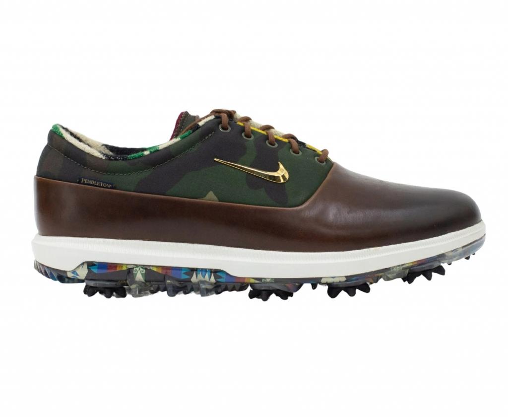 Nike X Seamus Golf Air Zoom Victory Tour