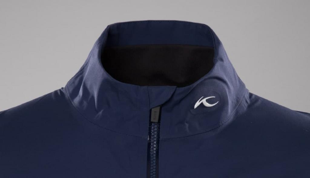 KJUS Pro 3L 2.0 jacket