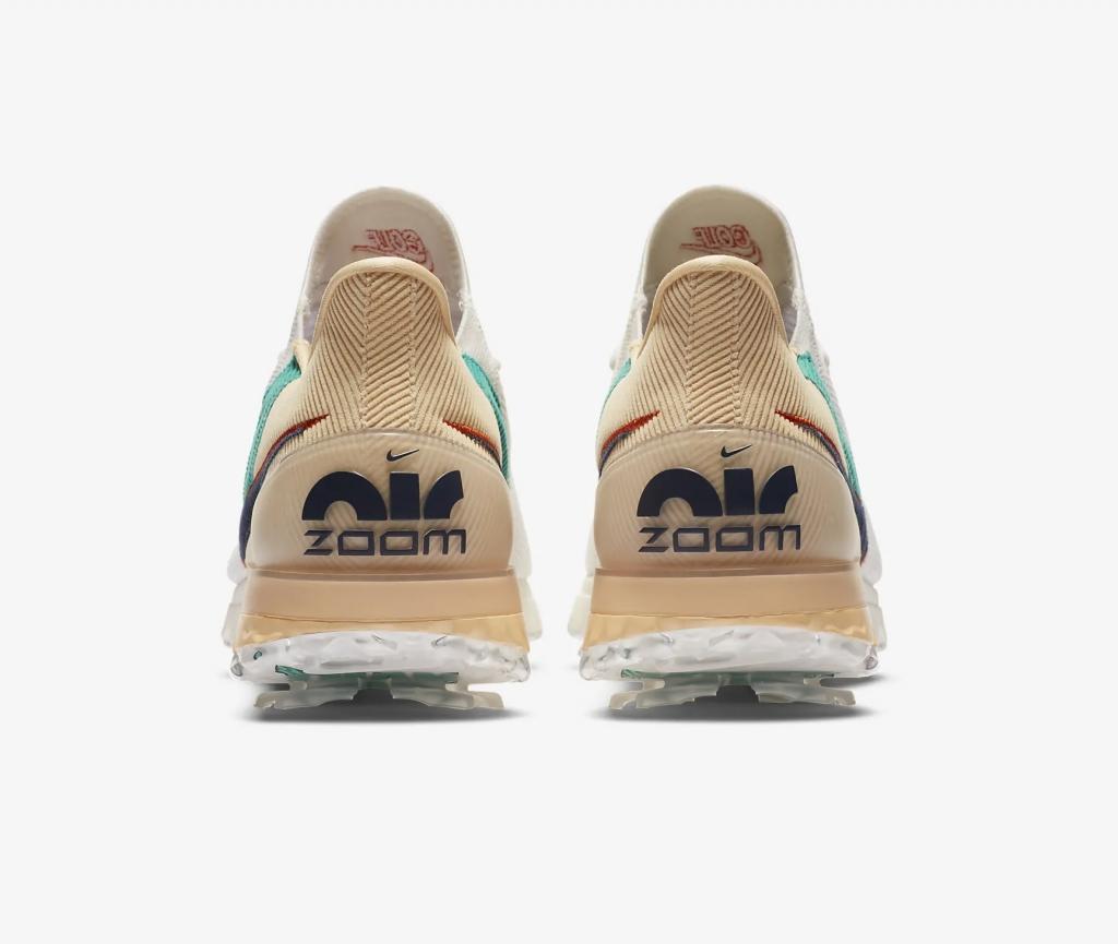 Nike Air Zoom Infinity Tour NRG