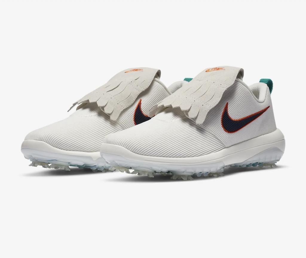 Nike Roshe G Tour NRG