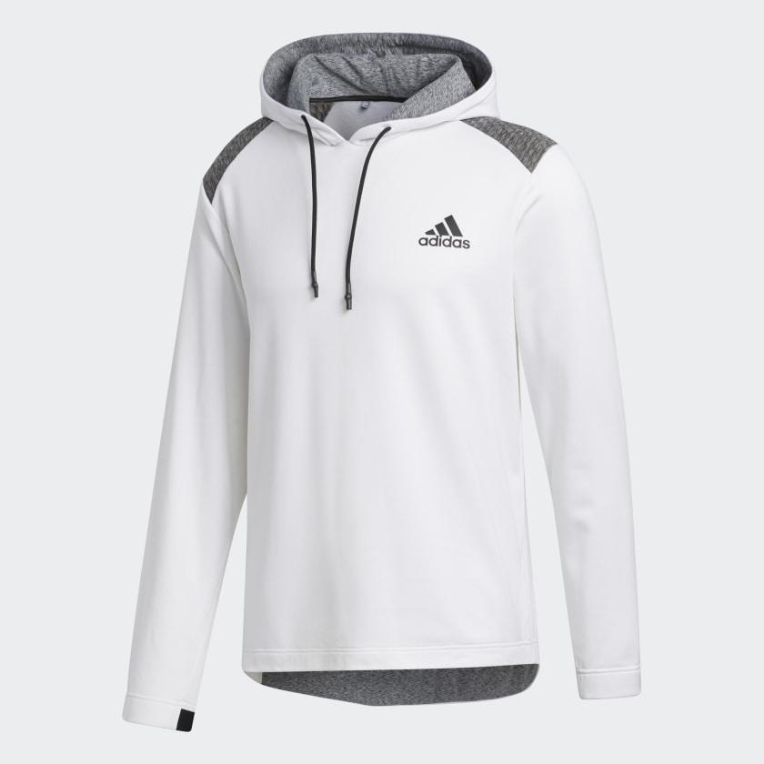 Tyrrell Hatton hoodie