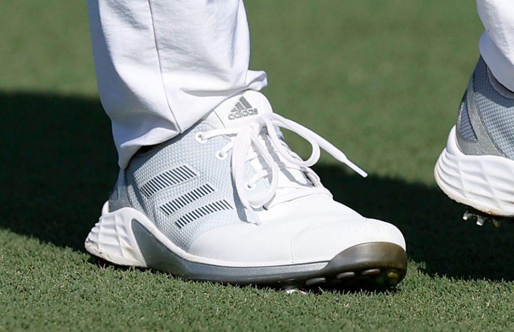 Adidas ZG 21 Golf_Shoes