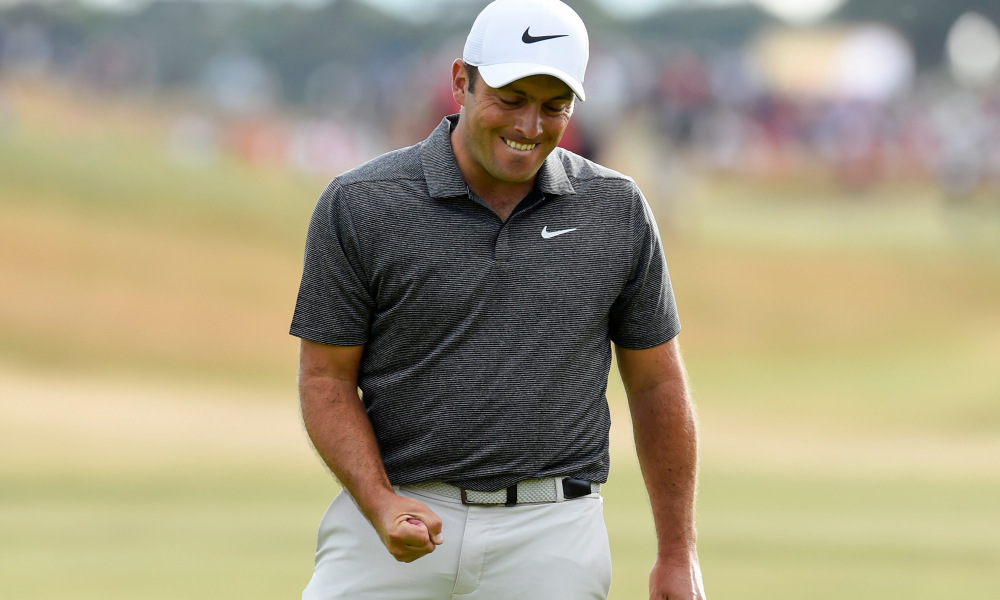Molinari_Nike_Golfers