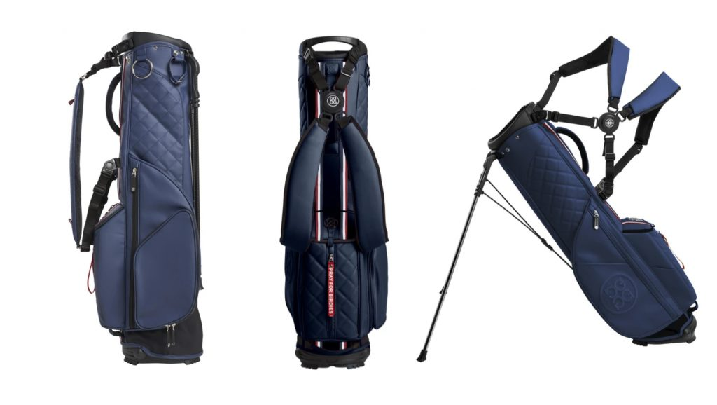 G/Fore Daytona Golf Bag