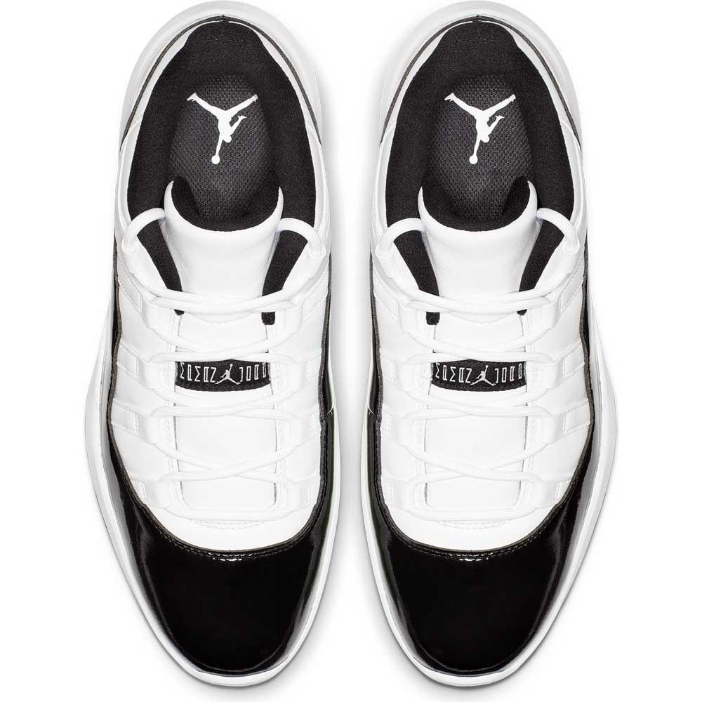 Jon Rahm Golf Shoes
