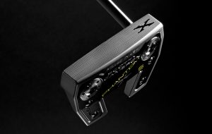 Scotty Cameron Phantom X 2021