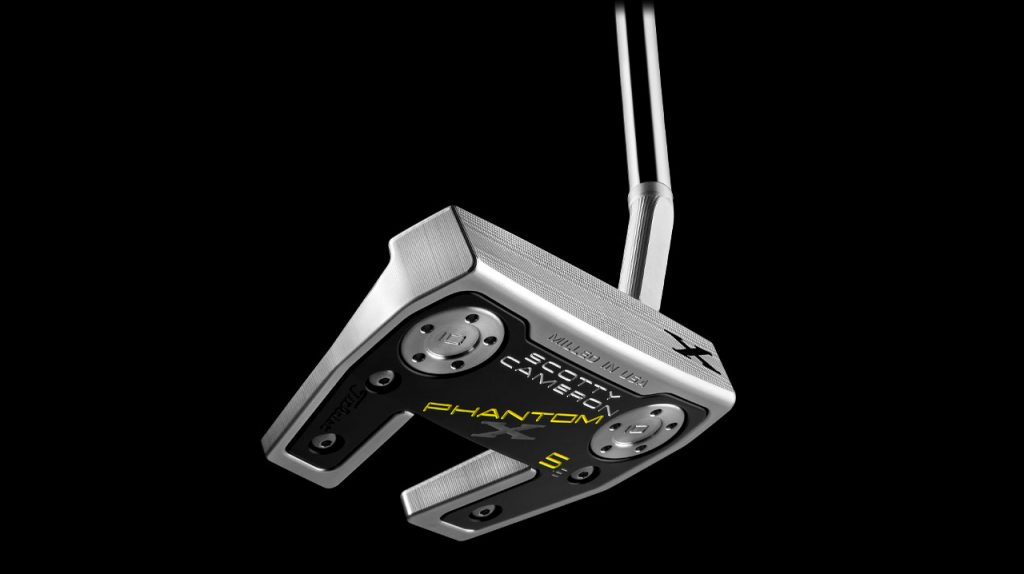 Scotty_Cameron_Phantom_X_5.5_2021