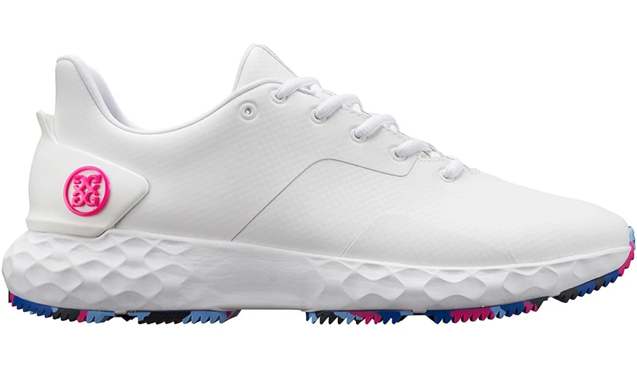 G/FORE MG4+ Golf Shoes