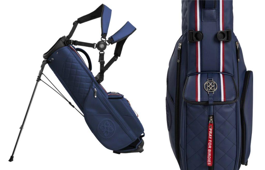 G/FORE Daytona Golf Bag