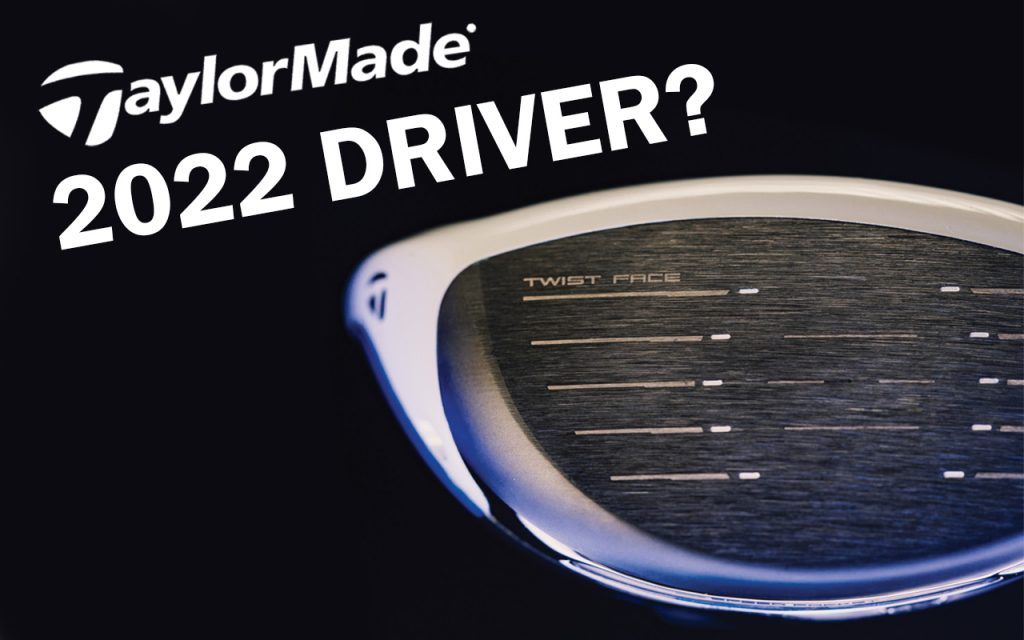 TaylorMade_2022_Driver