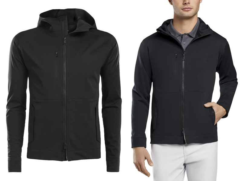 G/FORE Repeller Jacket 2021