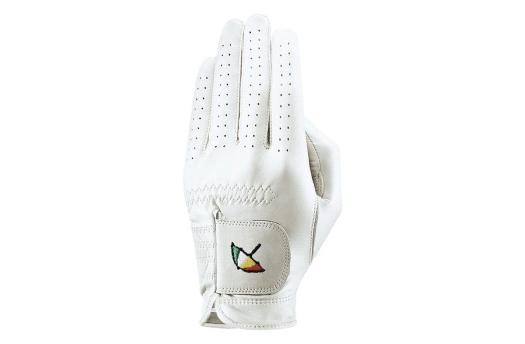 G/FORE Arnold Palmer Golf Gloves