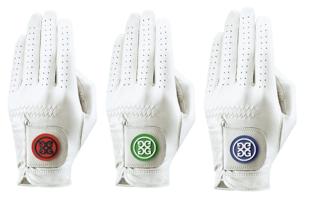 G/FORE Essential Golf Gloves
