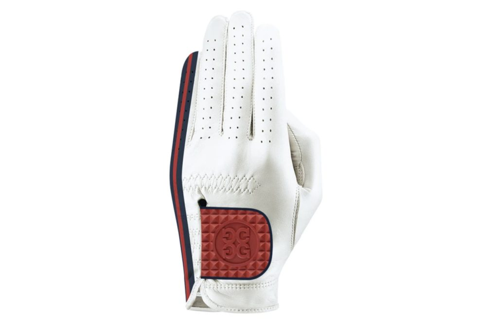 G/FORE Plus Golf Gloves