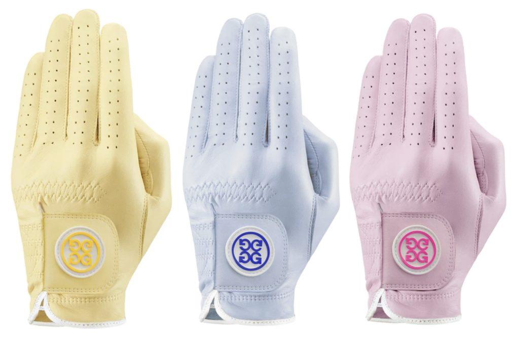 G/FORE Seasonal Golf Gloves