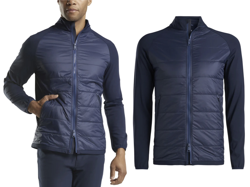G/FORE Shelby Jacket 2021